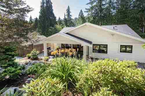 2076-riverside-drive-seymour-nv-north-vancouver-19 at 2076 Riverside Drive, Seymour NV, North Vancouver