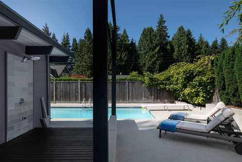 1284-greenbriar-way-edgemont-north-vancouver-11 at 1284 Greenbriar Way, Edgemont, North Vancouver