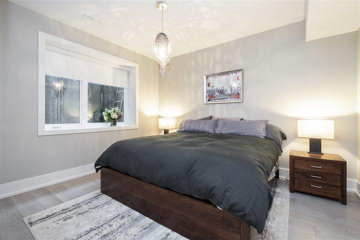 2752-edgemont-boulevard-edgemont-north-vancouver-13 at 2752 Edgemont Boulevard, Edgemont, North Vancouver