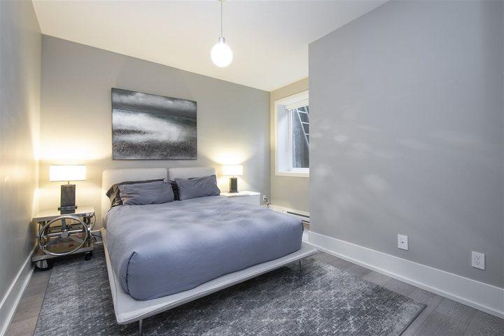 2752-edgemont-boulevard-edgemont-north-vancouver-15 at 2752 Edgemont Boulevard, Edgemont, North Vancouver