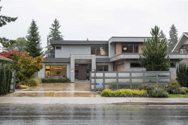 2752-edgemont-boulevard-edgemont-north-vancouver-20 at 2752 Edgemont Boulevard, Edgemont, North Vancouver