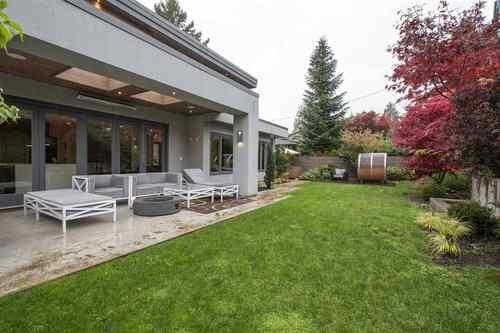 2752-edgemont-boulevard-edgemont-north-vancouver-19 at 2752 Edgemont Boulevard, Edgemont, North Vancouver