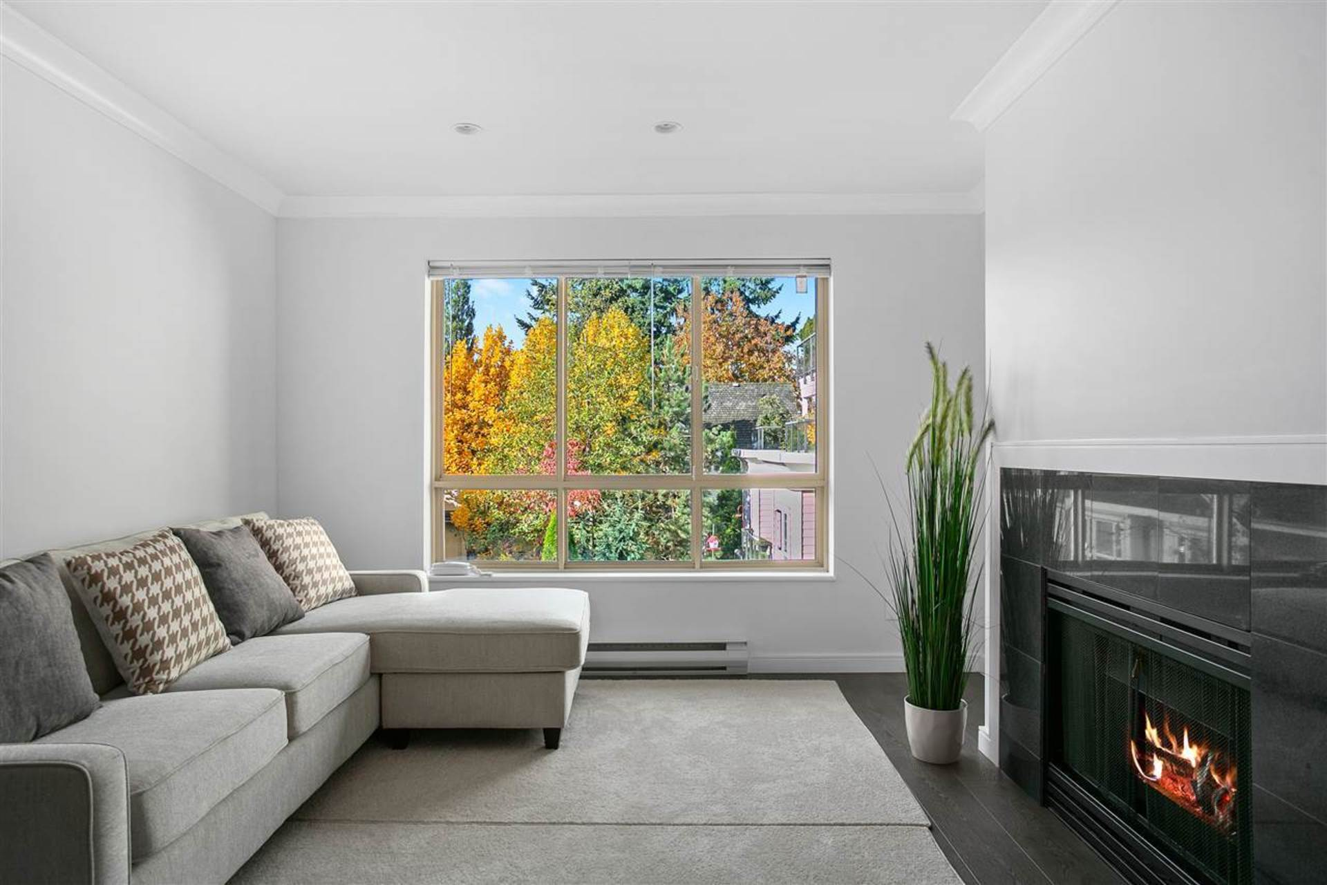 206 - 150 W 22nd Street, Central Lonsdale, North Vancouver