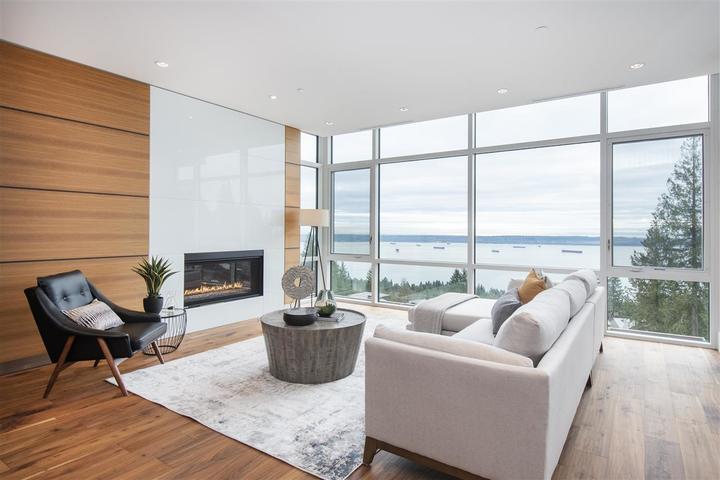 2958-burfield-place-cypress-park-estates-west-vancouver-01 at 301 - 2958 Burfield Place, Cypress Park Estates, West Vancouver