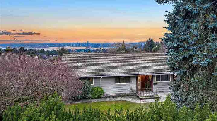 527-genoa-crescent-upper-delbrook-north-vancouver-01 at 527 Genoa Crescent, Upper Delbrook, North Vancouver