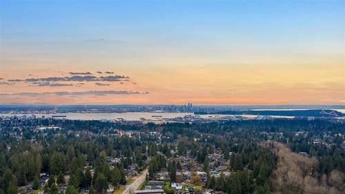 527-genoa-crescent-upper-delbrook-north-vancouver-02 at 527 Genoa Crescent, Upper Delbrook, North Vancouver