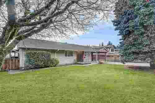 527-genoa-crescent-upper-delbrook-north-vancouver-07 at 527 Genoa Crescent, Upper Delbrook, North Vancouver