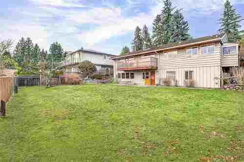 527-genoa-crescent-upper-delbrook-north-vancouver-15 at 527 Genoa Crescent, Upper Delbrook, North Vancouver