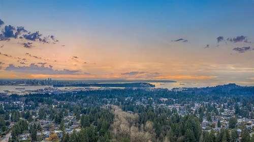 527-genoa-crescent-upper-delbrook-north-vancouver-20 at 527 Genoa Crescent, Upper Delbrook, North Vancouver