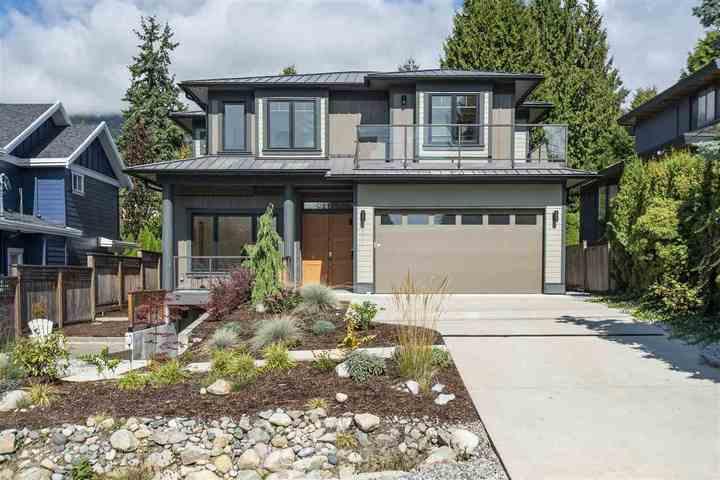 2271-fulton-avenue-dundarave-west-vancouver-20 at 2271 Fulton Avenue, Dundarave, West Vancouver