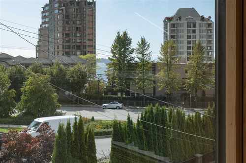2271-fulton-avenue-dundarave-west-vancouver-10 at 2271 Fulton Avenue, Dundarave, West Vancouver
