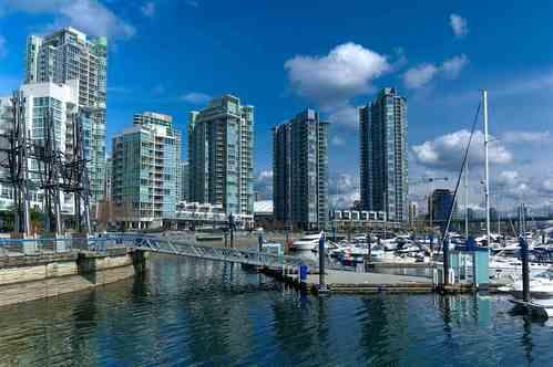 198-aquarius-mews-yaletown-vancouver-west-20 at 1703 - 198 Aquarius Mews, Yaletown, Vancouver West