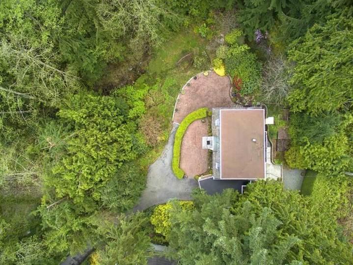 102-deep-dene-road-british-properties-west-vancouver-02 at 102 Deep Dene Road, British Properties, West Vancouver
