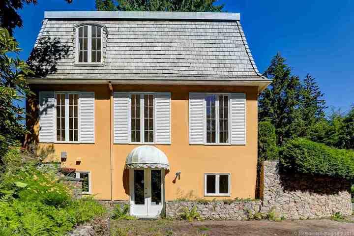 102-deep-dene-road-british-properties-west-vancouver-04 at 102 Deep Dene Road, British Properties, West Vancouver