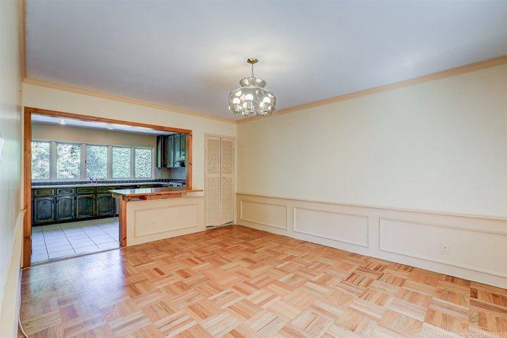 102-deep-dene-road-british-properties-west-vancouver-10 at 102 Deep Dene Road, British Properties, West Vancouver