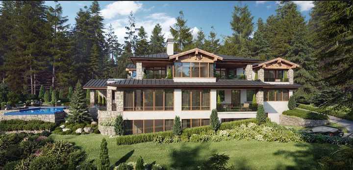 102-deep-dene-road-british-properties-west-vancouver-16 at 102 Deep Dene Road, British Properties, West Vancouver