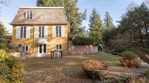 102-deep-dene-road-british-properties-west-vancouver-01 at 102 Deep Dene Road, British Properties, West Vancouver