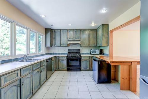 102-deep-dene-road-british-properties-west-vancouver-07 at 102 Deep Dene Road, British Properties, West Vancouver