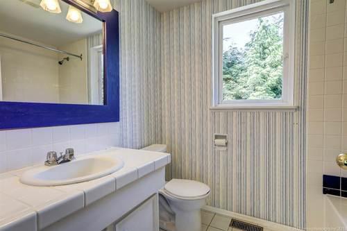 102-deep-dene-road-british-properties-west-vancouver-14 at 102 Deep Dene Road, British Properties, West Vancouver