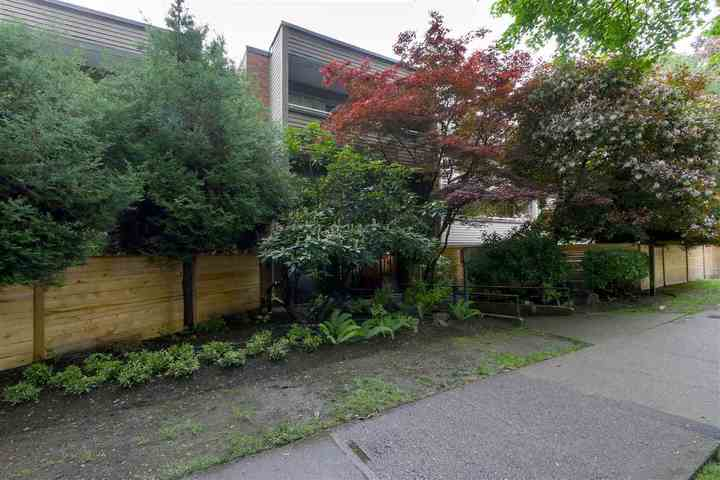 1777-w-13th-avenue-fairview-vw-vancouver-west-03 at 201 - 1777 W 13th Avenue, Fairview VW, Vancouver West