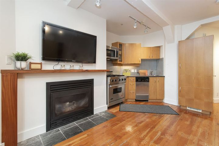 1216-homer-street-yaletown-vancouver-west-07 at 303 - 1216 Homer Street, Yaletown, Vancouver West
