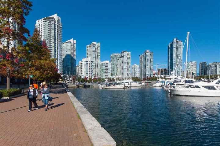1216-homer-street-yaletown-vancouver-west-19 at 303 - 1216 Homer Street, Yaletown, Vancouver West