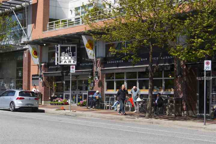 1216-homer-street-yaletown-vancouver-west-21 at 303 - 1216 Homer Street, Yaletown, Vancouver West