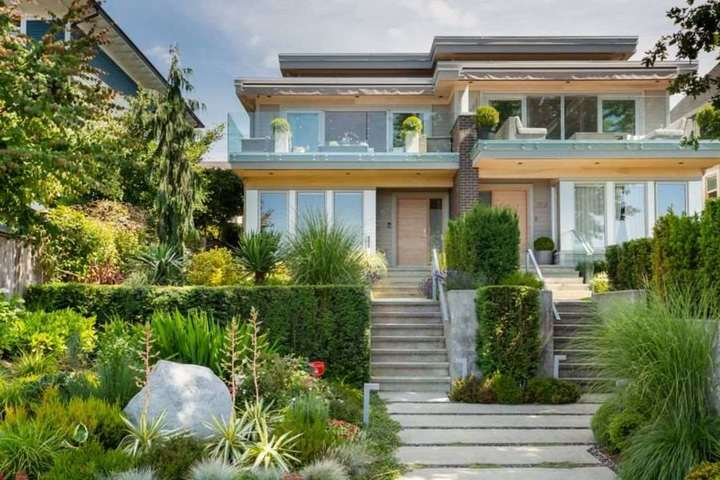 350-e-5th-street-lower-lonsdale-north-vancouver-38 at 350 E 5th Street, Lower Lonsdale, North Vancouver
