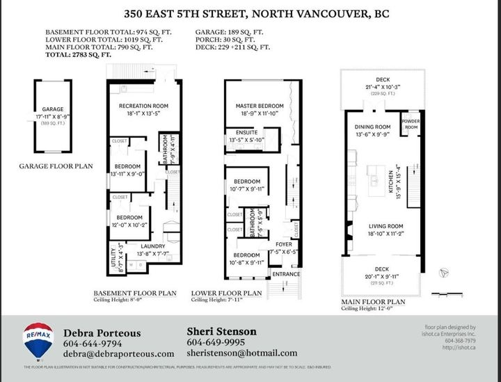 350-e-5th-street-lower-lonsdale-north-vancouver-39 at 350 E 5th Street, Lower Lonsdale, North Vancouver