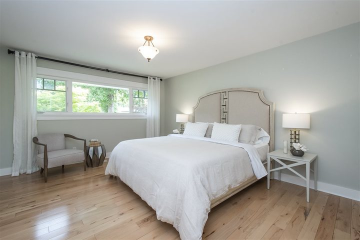 777-kilkeel-place-delbrook-north-vancouver-24 at 777 Kilkeel Place, Delbrook, North Vancouver