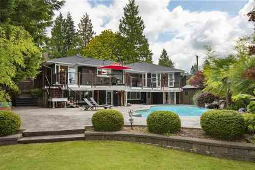 777-kilkeel-place-delbrook-north-vancouver-03 at 777 Kilkeel Place, Delbrook, North Vancouver