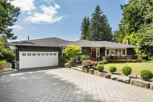 777-kilkeel-place-delbrook-north-vancouver-04 at 777 Kilkeel Place, Delbrook, North Vancouver