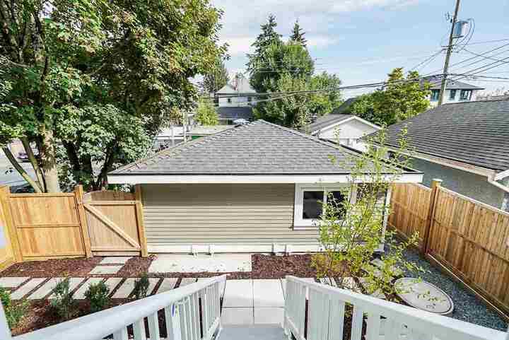 849-e-13th-avenue-mount-pleasant-ve-vancouver-east-34 at 849 E 13th Avenue, Mount Pleasant VE, Vancouver East