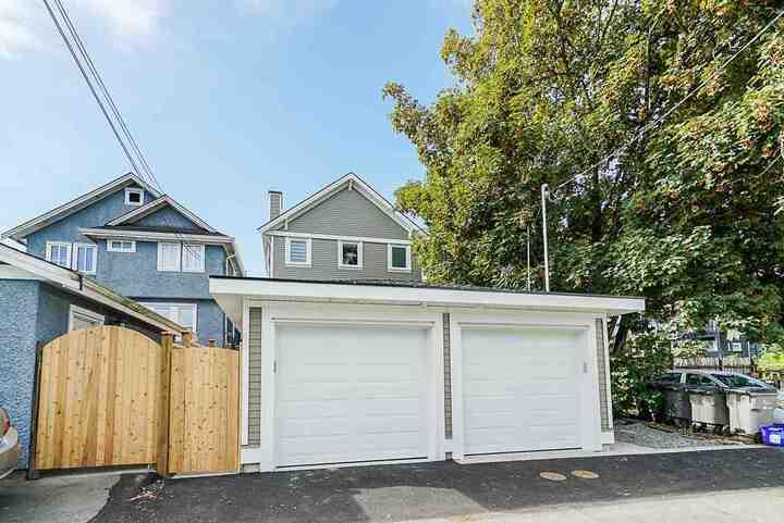 849-e-13th-avenue-mount-pleasant-ve-vancouver-east-36 at 849 E 13th Avenue, Mount Pleasant VE, Vancouver East