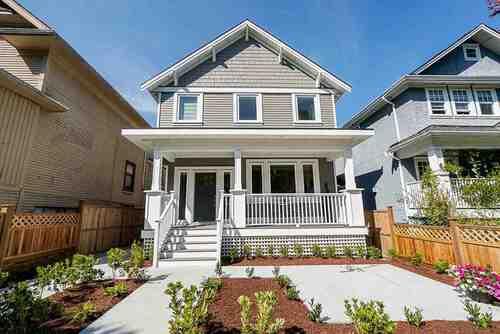 849-e-13th-avenue-mount-pleasant-ve-vancouver-east-02 at 849 E 13th Avenue, Mount Pleasant VE, Vancouver East
