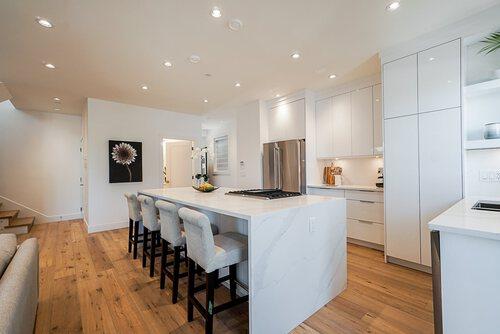 849-e-13th-avenue-mount-pleasant-ve-vancouver-east-11 at 849 E 13th Avenue, Mount Pleasant VE, Vancouver East