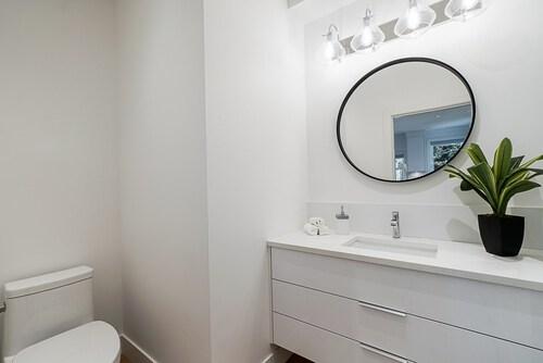 849-e-13th-avenue-mount-pleasant-ve-vancouver-east-33 at 849 E 13th Avenue, Mount Pleasant VE, Vancouver East