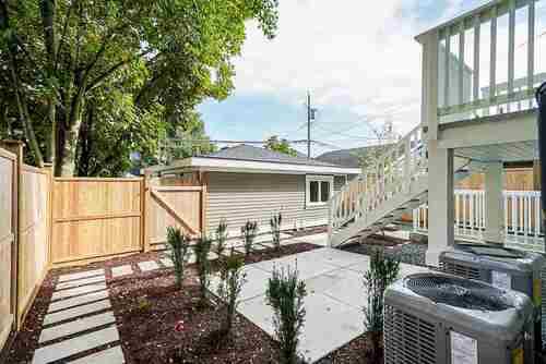 849-e-13th-avenue-mount-pleasant-ve-vancouver-east-35 at 849 E 13th Avenue, Mount Pleasant VE, Vancouver East