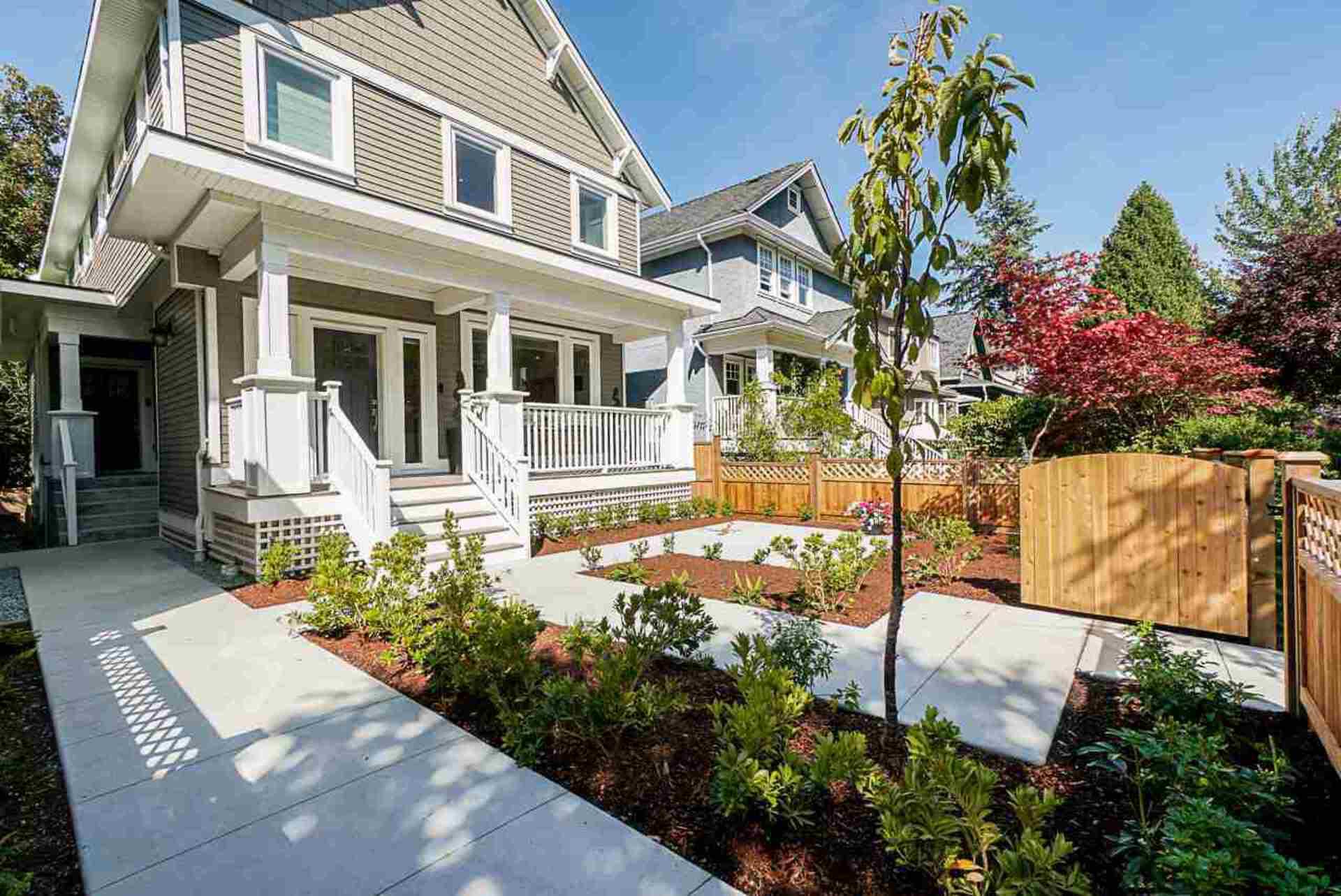 849 E 13th Avenue, Mount Pleasant VE, Vancouver East