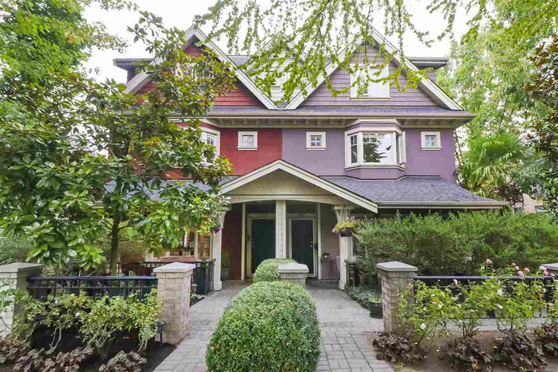 575 E 7th Avenue, Mount Pleasant VE, Vancouver East