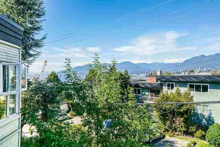2255-eton-street-hastings-vancouver-east-23 at 309 - 2255 Eton Street, Hastings, Vancouver East