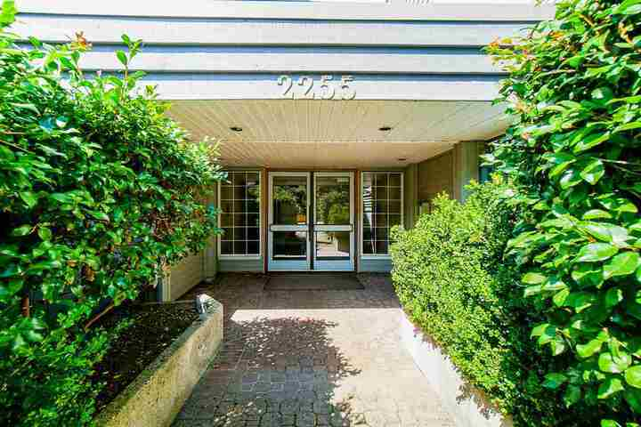 2255-eton-street-hastings-vancouver-east-25 at 309 - 2255 Eton Street, Hastings, Vancouver East