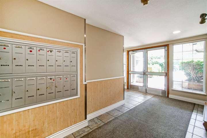 2255-eton-street-hastings-vancouver-east-26 at 309 - 2255 Eton Street, Hastings, Vancouver East