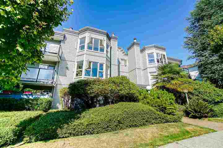 2255-eton-street-hastings-vancouver-east-27 at 309 - 2255 Eton Street, Hastings, Vancouver East