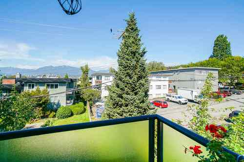 2255-eton-street-hastings-vancouver-east-21 at 309 - 2255 Eton Street, Hastings, Vancouver East