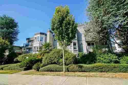 2255-eton-street-hastings-vancouver-east-28 at 309 - 2255 Eton Street, Hastings, Vancouver East