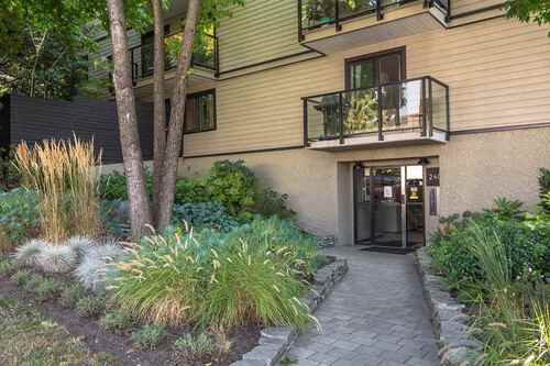 240-mahon-avenue-lower-lonsdale-north-vancouver-20 at 208 - 240 Mahon Avenue, Lower Lonsdale, North Vancouver