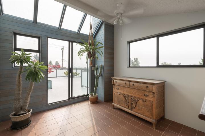 3620-cambridge-street-hastings-sunrise-vancouver-east-22 at 3620 Cambridge Street, Hastings Sunrise, Vancouver East