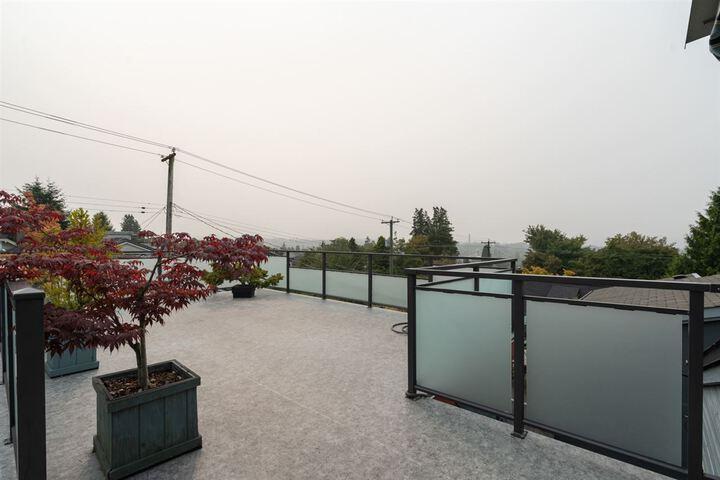 3620-cambridge-street-hastings-sunrise-vancouver-east-24 at 3620 Cambridge Street, Hastings Sunrise, Vancouver East