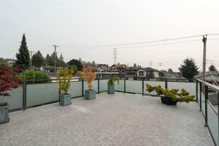3620-cambridge-street-hastings-sunrise-vancouver-east-25 at 3620 Cambridge Street, Hastings Sunrise, Vancouver East